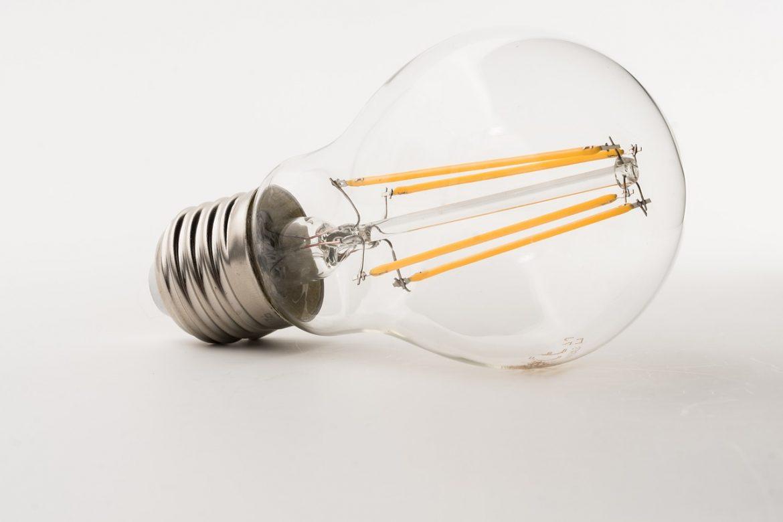 bulbs-3366583_1280.jpg