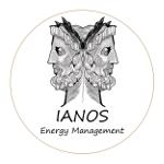 janus_logo.png